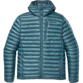 Marmot Avant Featherless Hoody Men stargazer